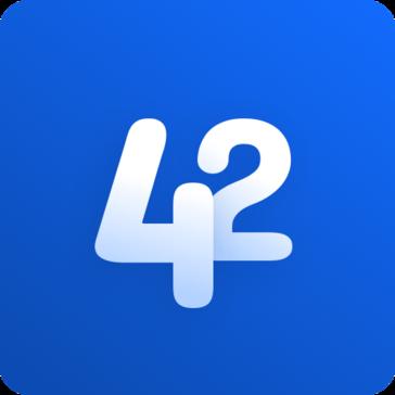 42patents Reviews