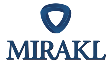 Mirakl Inc