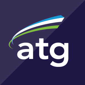 ATG Consulting Pricing