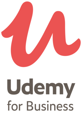 Udemy for Business Reviews