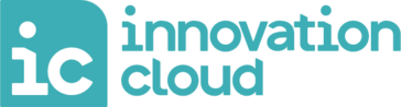Innovation Cloud Reviews