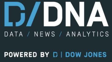 Dow Jones DNA Reviews