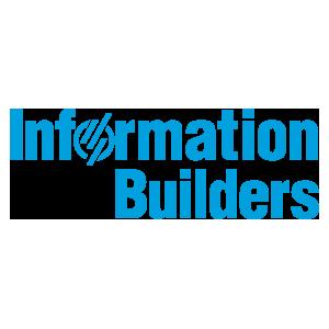 Information Builders Omni-Gen/iWay Reviews