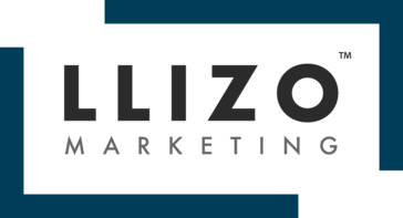 Marketing Company Miami Reviews