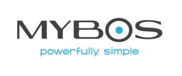MYBOS Reviews
