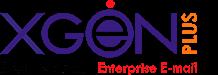 XgenPlus