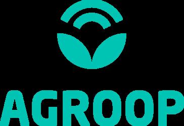Agroop Cooperation
