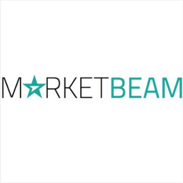 MarketBeam Reviews