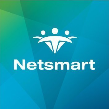 Netsmart CareRecords Reviews