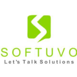 Softuvo Solutions Pvt. Ltd. Reviews