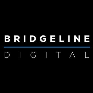 Bridgeline Insights Reviews