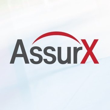 AssurX Training Management Software
