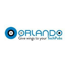 Orlando TechPubs Reviews
