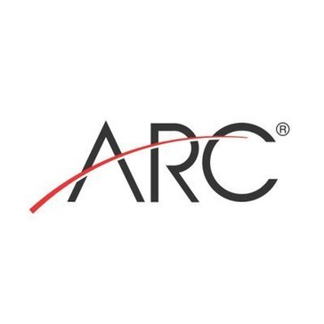 ARC Managed Print Services