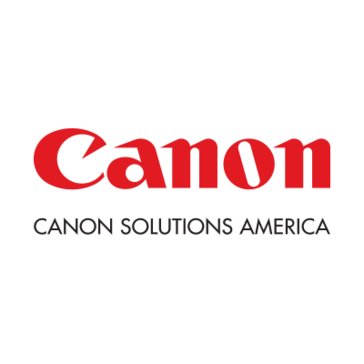Canon Managed Print Services