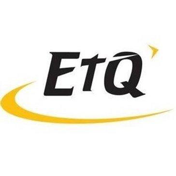 Employee Training Management Software