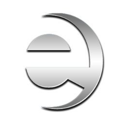 e-manage ONE