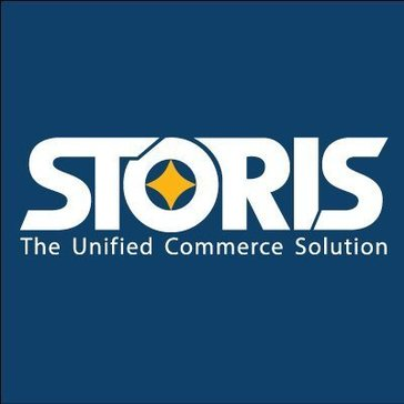 STORIS Furniture Retail Software