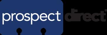 Prospect Direct Reviews