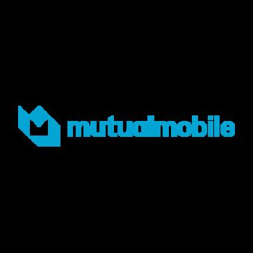 Mutual Mobile Reviews