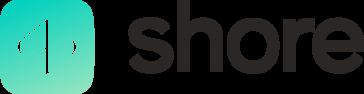 Shore Reviews