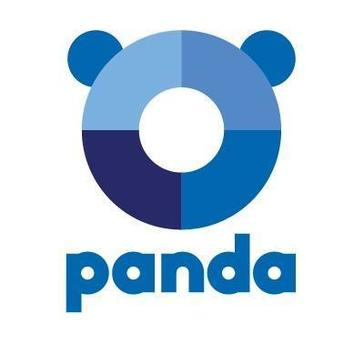 Panda Security Pricing