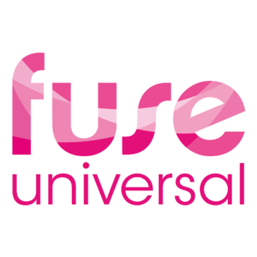 Fuse Universal Reviews