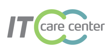 IT Care Center Reviews