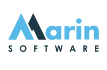 Marin Software Pricing