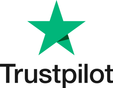 Trustpilot Features