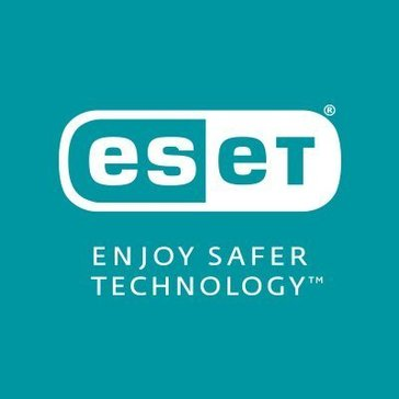 ESET NOD32 Antivirus 9 Reviews