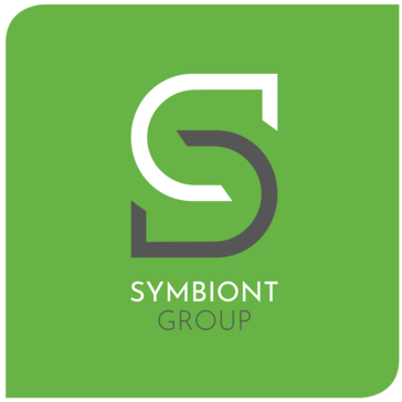 Symbiont Group Reviews