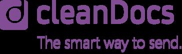 cleanDocs