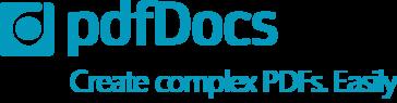 pdfDocs Reviews