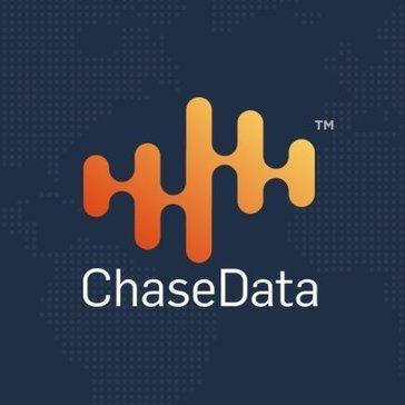 ChaseData Call Center Reviews