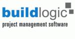 BuildLogic