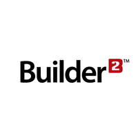 BuilderConsole Reviews