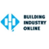 Building Industry Online (BIO)