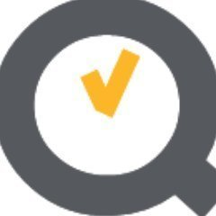 QuickReviewer Reviews