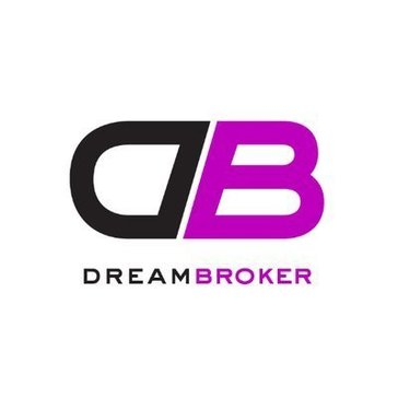 Dream Broker Studio