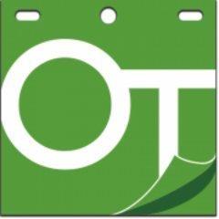 OpenToonz Reviews