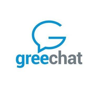 Gree Chat
