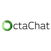 OctaChat