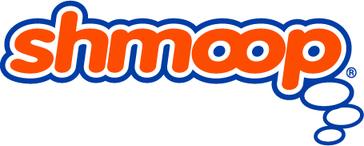 Shmoop Reviews