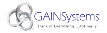 GAINSystems Reviews