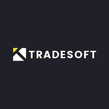 TradeSoft Reviews