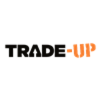 Trade-Up