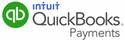 Intuit GoPayment Reviews