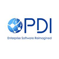 PDI/Retail Suite Reviews