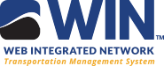 WIN - Web Integrated Network